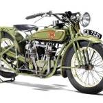 excelsior henderson motorcycle x