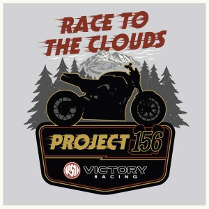 RacetotheClouds