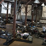 Revival-Cycles-Adventures-The-Handbuilt-Motorcycle-Show-2014-086-2000w