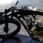 Revival-Cycles-Adventures-The-Handbuilt-Motorcycle-Show-2014-092-2000w