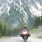 bell coola bc motorcycle tour