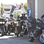 ottawa valley motorcycle tour adventure ontario