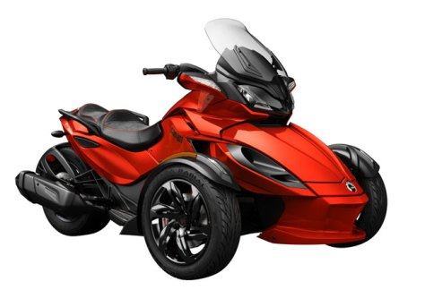 Can-Am-Spyder-ST-S.02.16