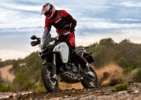 Ducati-MULTISTRADA1200-ENDURO.01.16