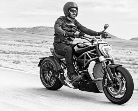 Ducati-XDiavel.01.16