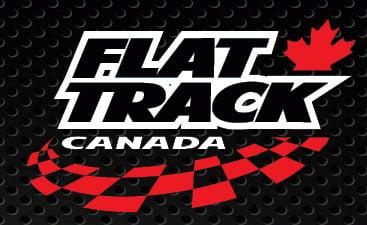 FlattrackCanada_logo