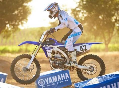 Yamaha-YZF-450F.01.16