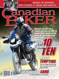 CanadianBiker_April2012