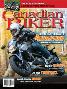CanadianBiker_July-2012