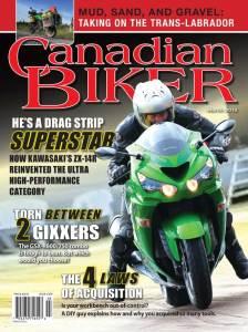 CanadianBiker_March2012