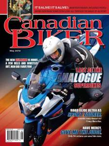 CanadianBiker_May2012