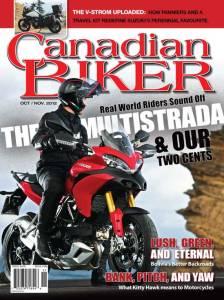 CanadianBiker_OctNov2012