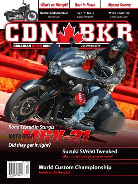 cb327cov mgx-21 moto guzzi sv650 agoma