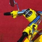 custom motorcycle canada