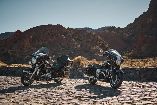2022 r18 transcontinental and B together in the desert