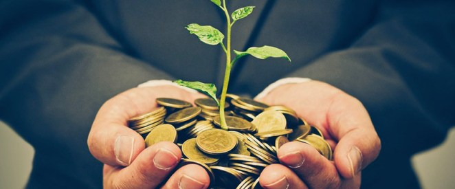 4 Simple Steps You Should Follow To Generate Wealth