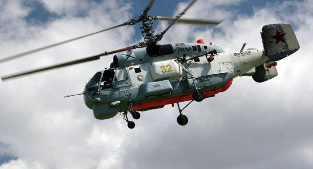 Resultado de imagem para russia helicoptero