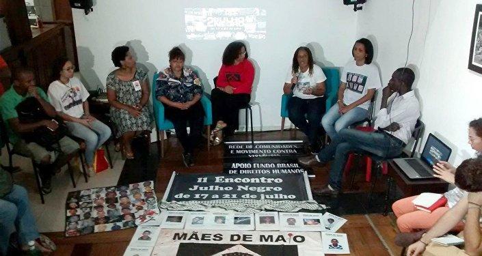 8893476 - ABOLIÇÃO NÃO CAIU DO CÉU: historiadora propõe olhar renovado sobre o 13 de maio - PorSolon Neto