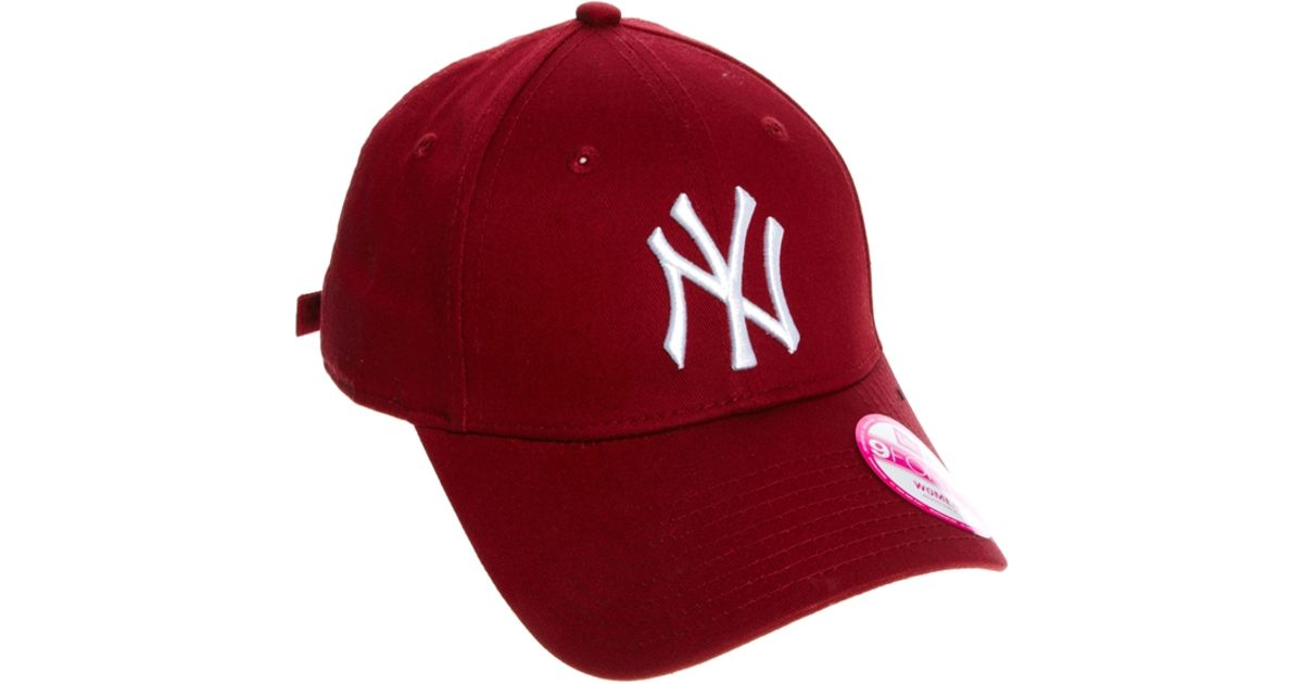 ... cheap new york yankees nike navy classic swoosh performance flex hat  amazon com mens mlb new ... 29e786632aa