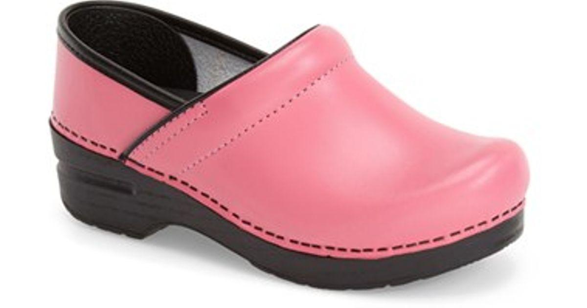 Dansko Shoes Men