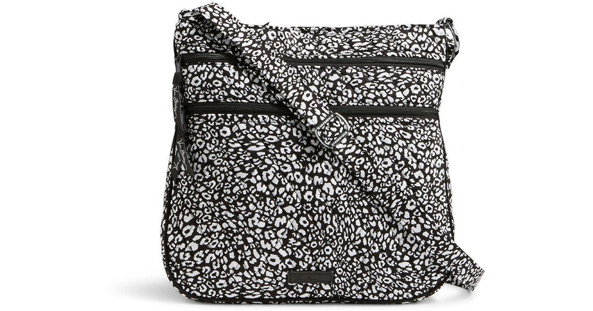 85658945de Vera Bradley Backpacks Up To 90 Off At Tradesy Free Coloring Pages ...