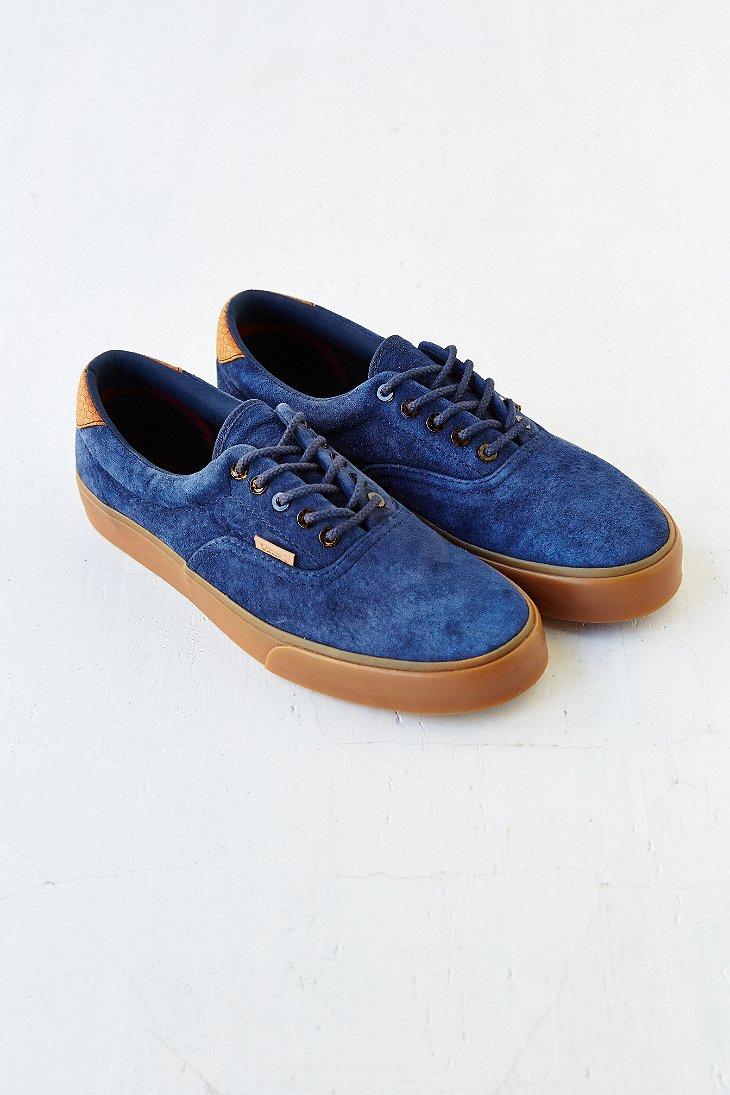 Khaki Vans Shoes