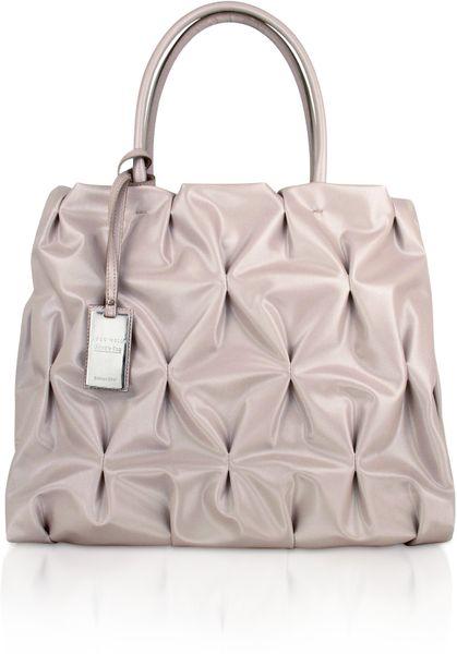 Kate Spade Canvas Bag