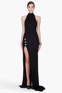 https://i1.wp.com/cdnc.lystit.com/photos/2012/09/25/balmain-black-long-black-backless-side-slit-dress-product-1-4799718-827385690.jpeg?resize=212%2C320&ssl=1