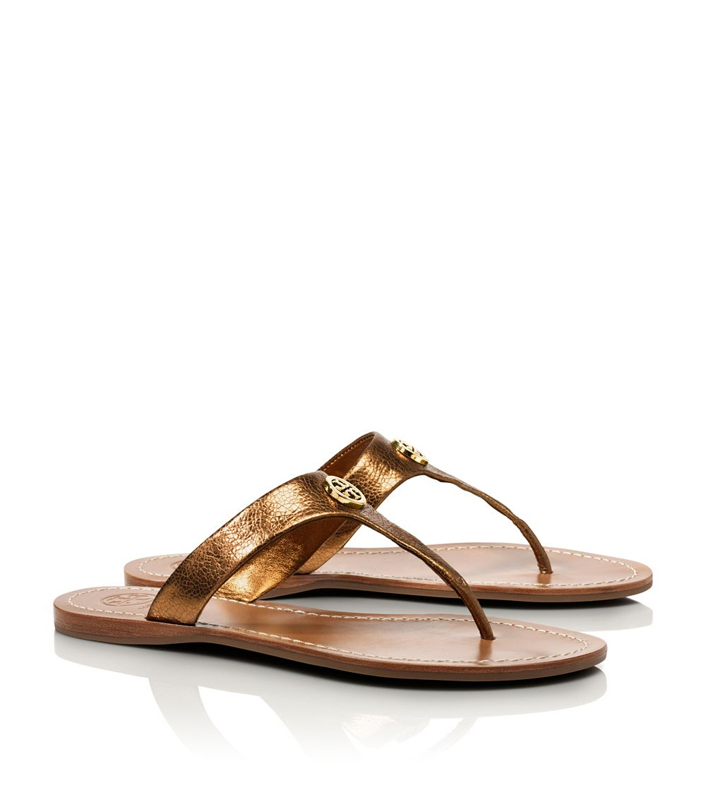 Dansko Shoes Sandals