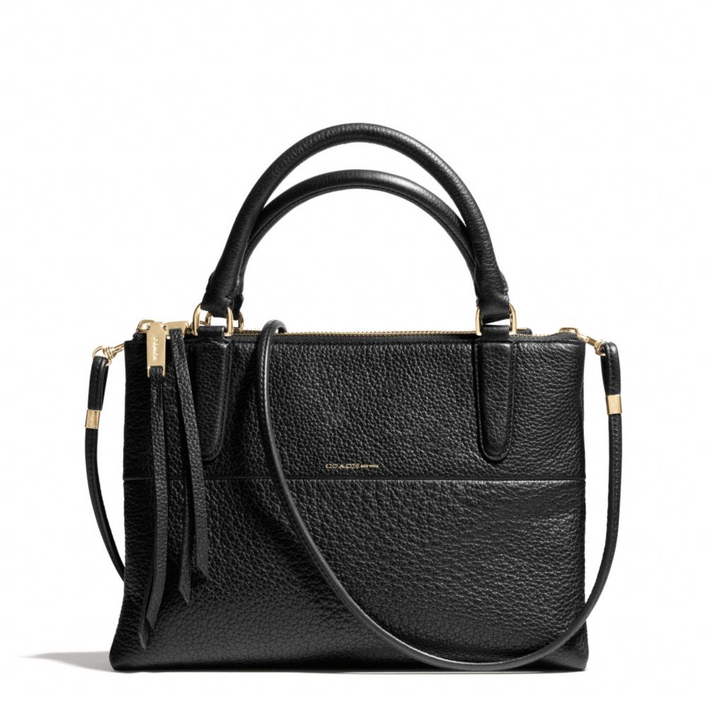 2013 Nash Bags Patricia