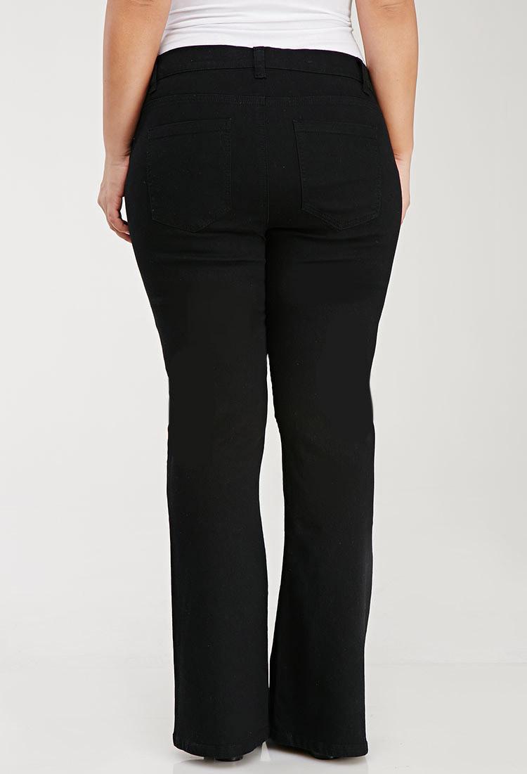 Size 14 Religion Jeans True