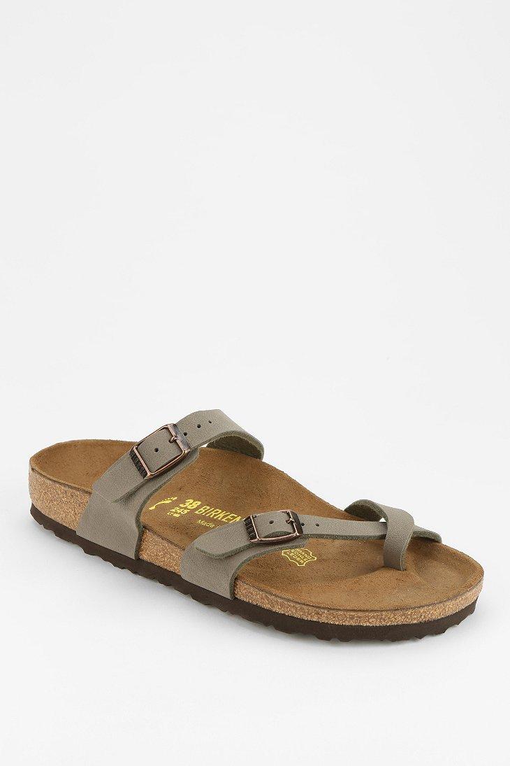 Keen Sandals Stores