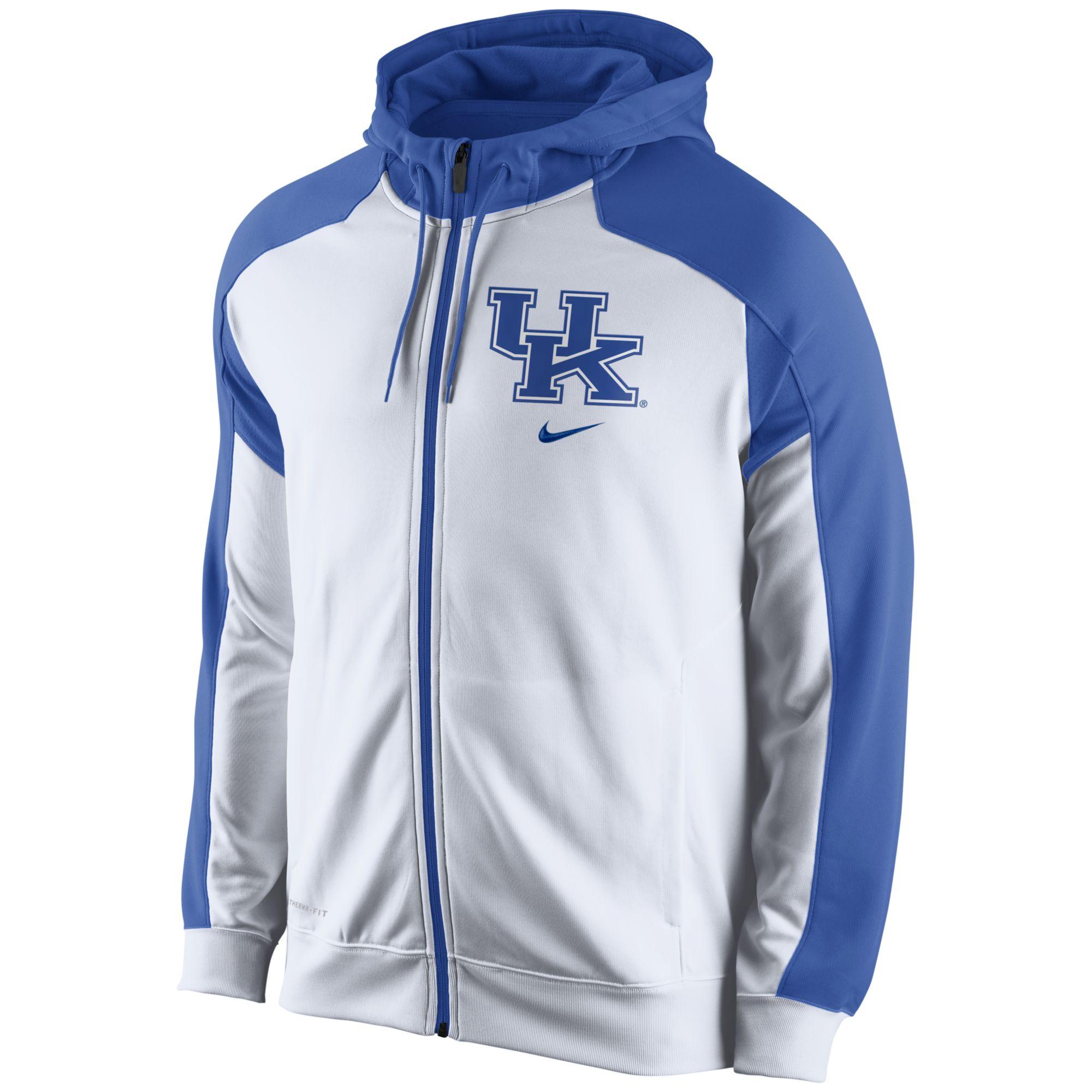Kentucky Wildcats Nike Shoes Sale