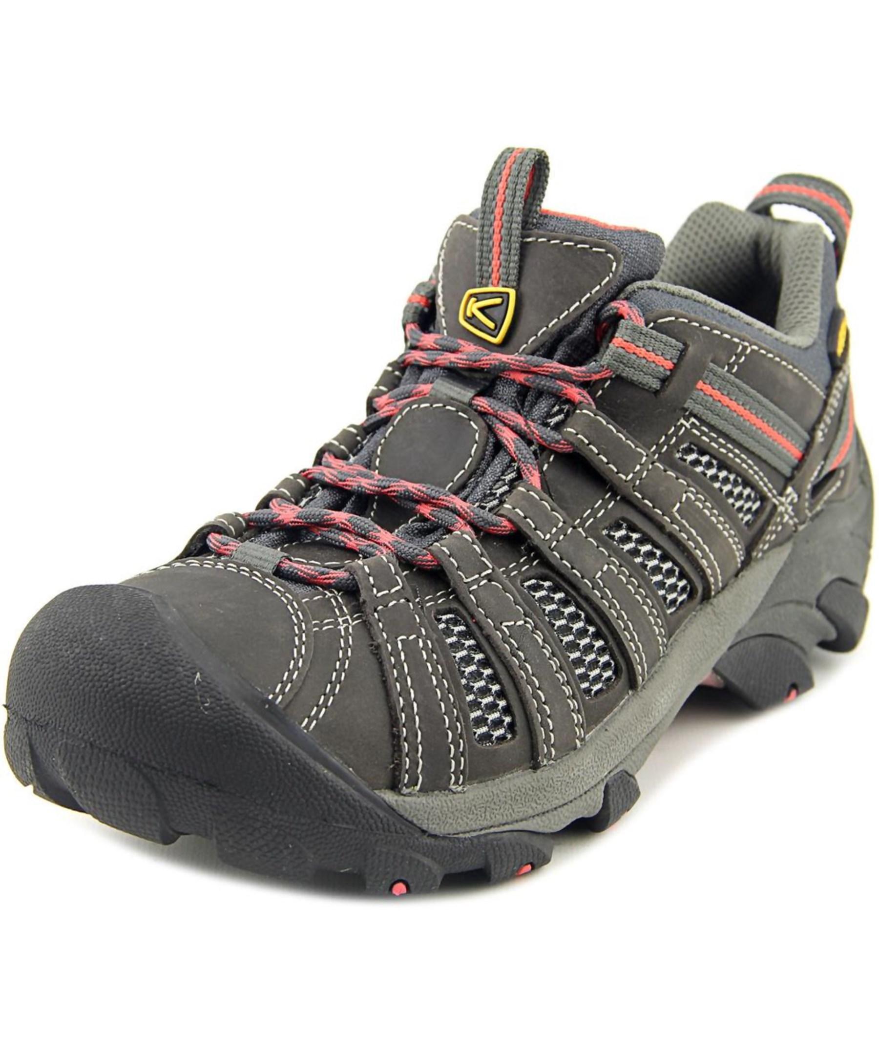 Ecco Shoes Thailand
