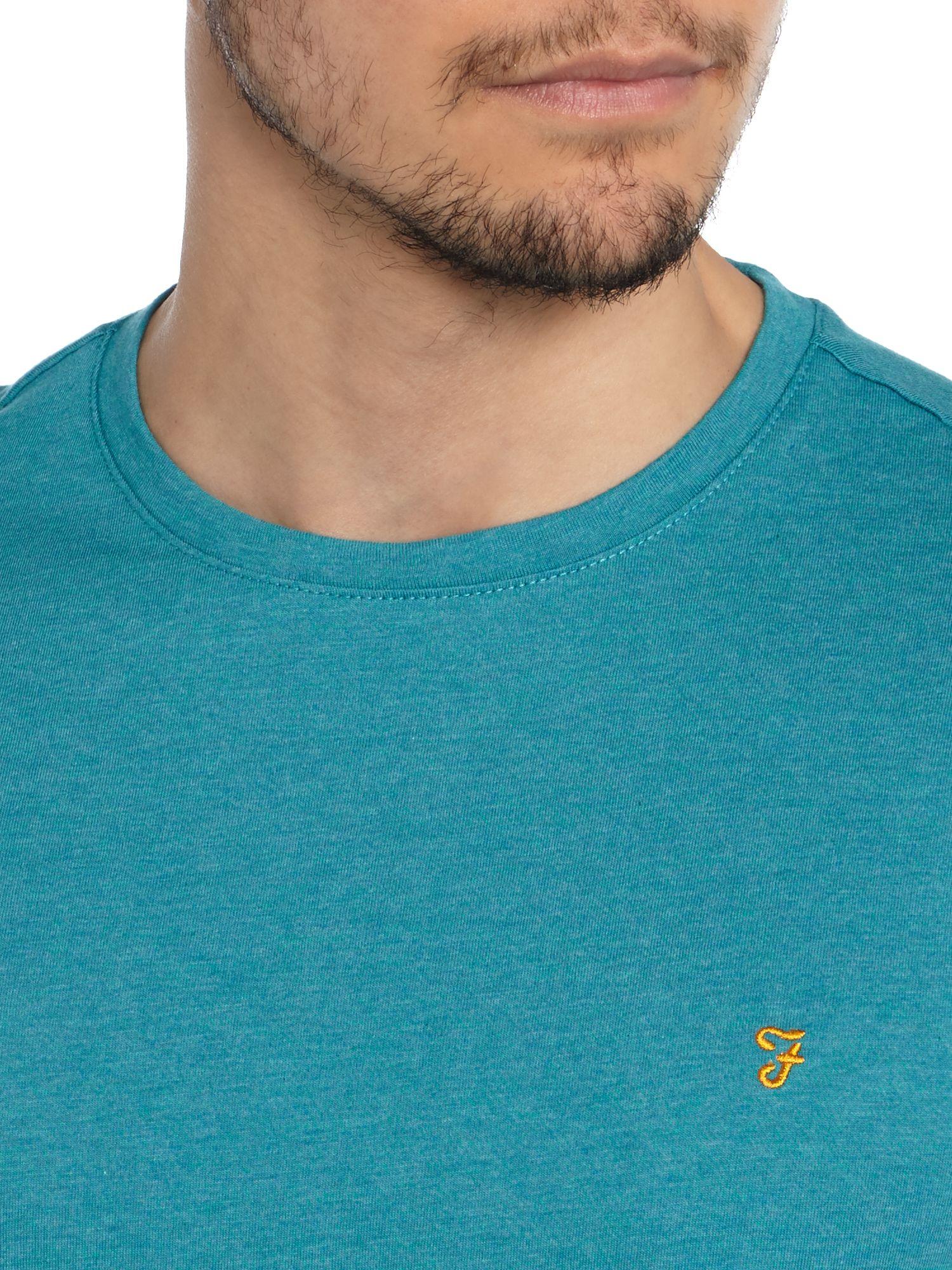 Kenyon Long Sleeve Shirts
