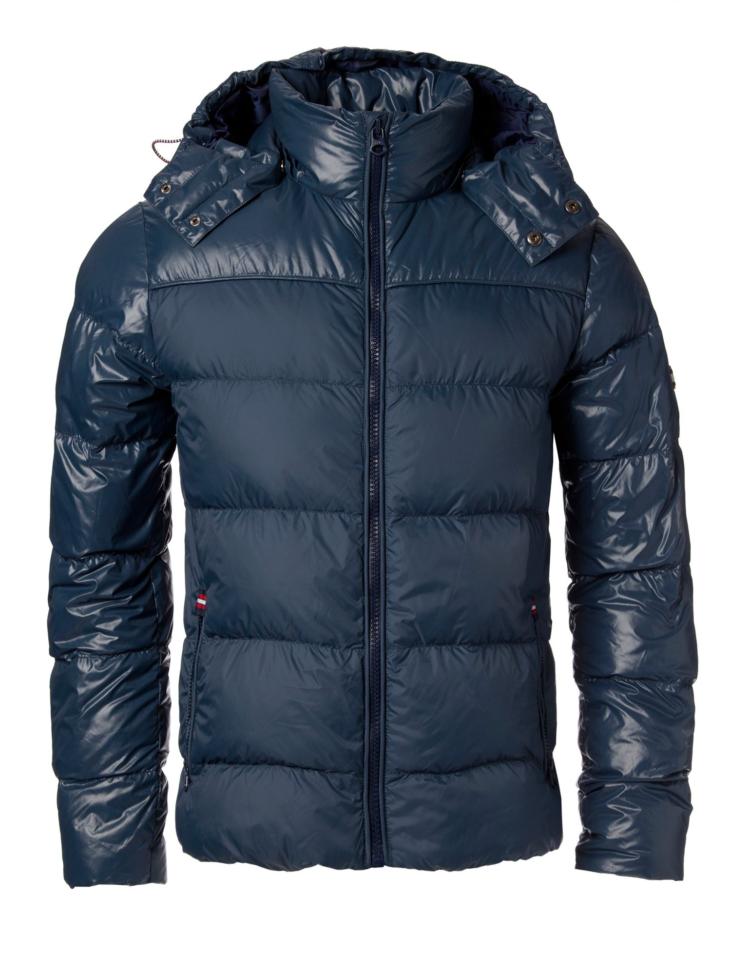 Tommy Jackets For Men