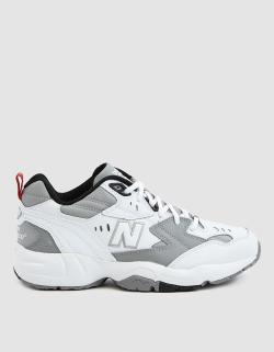0499590fd26f Fetching New Balance Training Shoes Get Free Shipping On New Balance ...