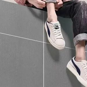 china non slip ceramic floor tile