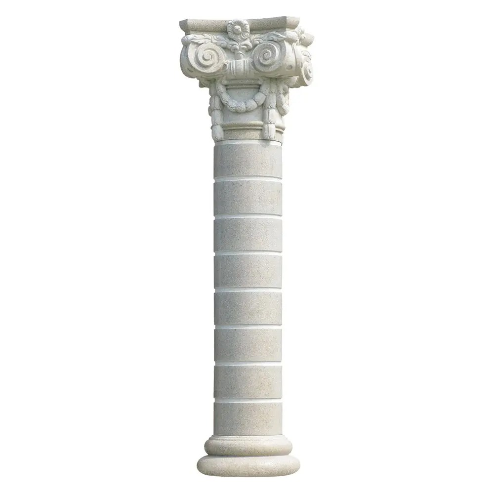 3d marble carving marble column marble pattern morningstar