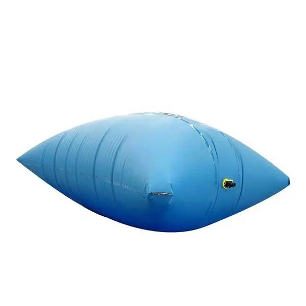 china pillow water tank manufacturers