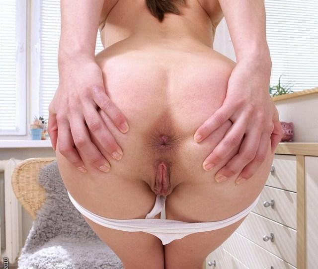 Sexy Teen Girl Ashley Xxx Dessert Picture 3