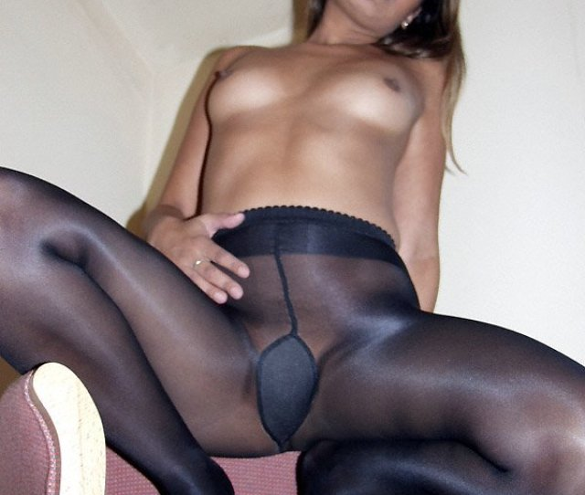 Beauty Ready For A Wild Ride Xxx Dessert Picture 6
