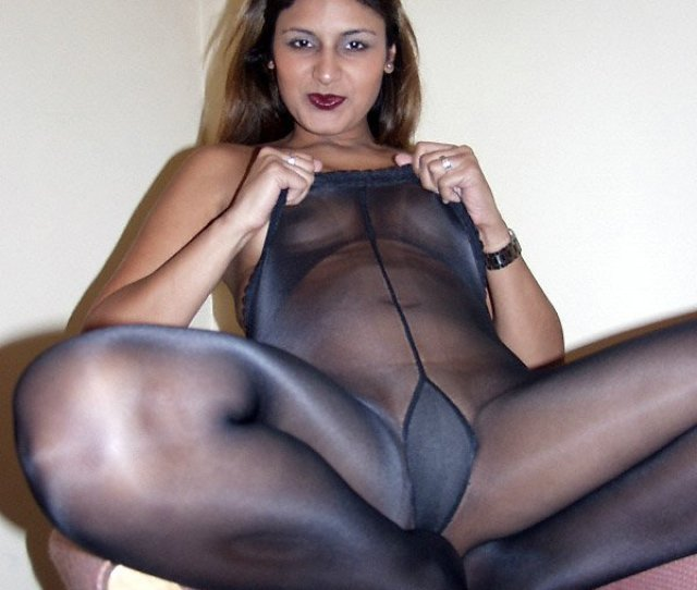 Beauty Ready For A Wild Ride Xxx Dessert Picture 10