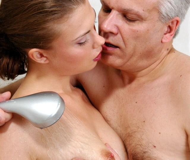 Search For A Pornstar Television X