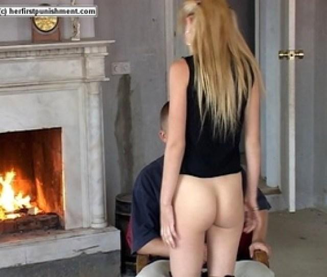 Xxx Dessert Picture 2 Spanking Porn Her First Punishment Xxx Dessert Picture 3
