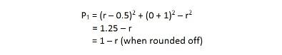 P1 calculation2