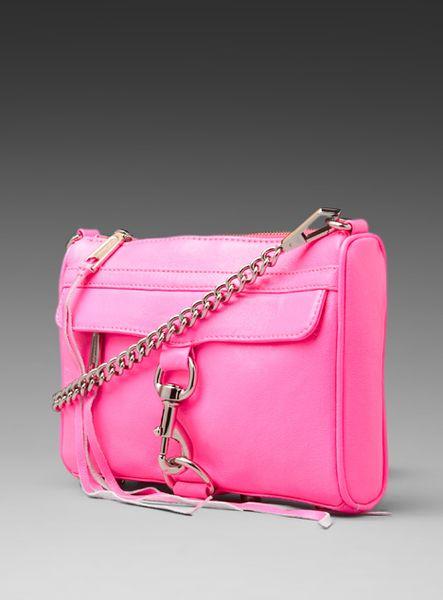 https://i1.wp.com/cdnd.lystit.com/photos/2012/06/14/rebecca-minkoff-neon-pink-mini-mac-handbag-product-1-3919714-915277555_large_flex.jpeg