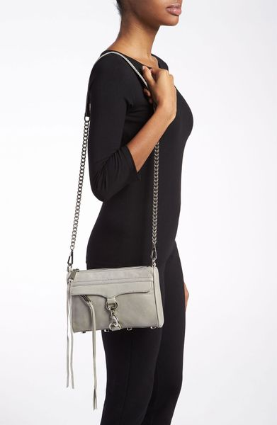 https://i1.wp.com/cdnd.lystit.com/photos/2012/10/22/rebecca-minkoff-soft-grey-mini-mac-shoulder-bag-product-3-5051979-913835427_large_flex.jpeg