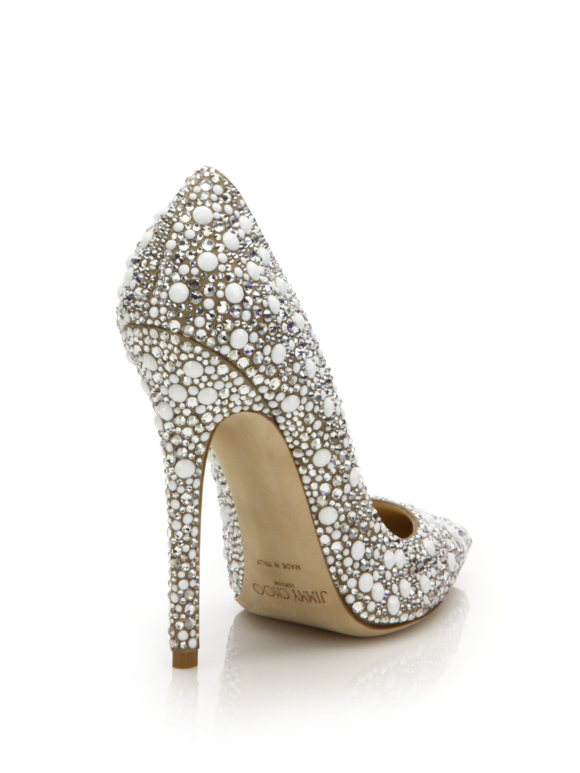 Saks Fifth Avenue Bridal