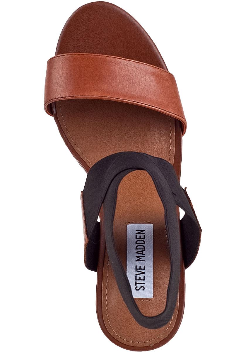 Dansko Shoes Stores